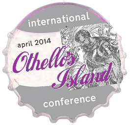 Othellos Island International Conference