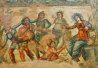 Mosaics 2.jpg