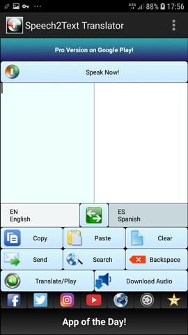 Screenshot_20190316-175638_Speech2Text T
