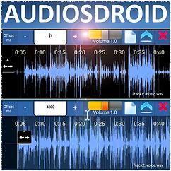 img_audiosdroid.png