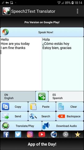 Screenshot_20190316-181458_Speech2Text T