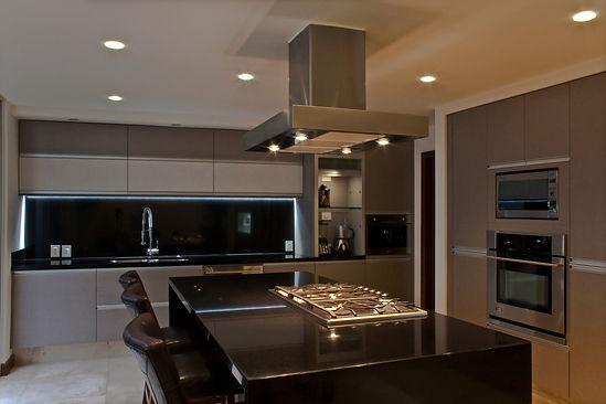 cocinas-integrales-loft-4.jpg