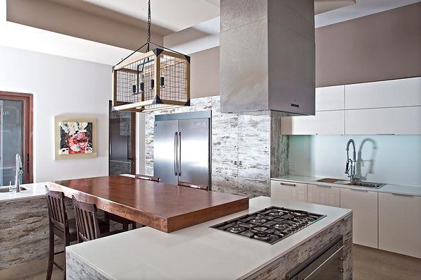 cocinas-vintage-7 (1).jpg