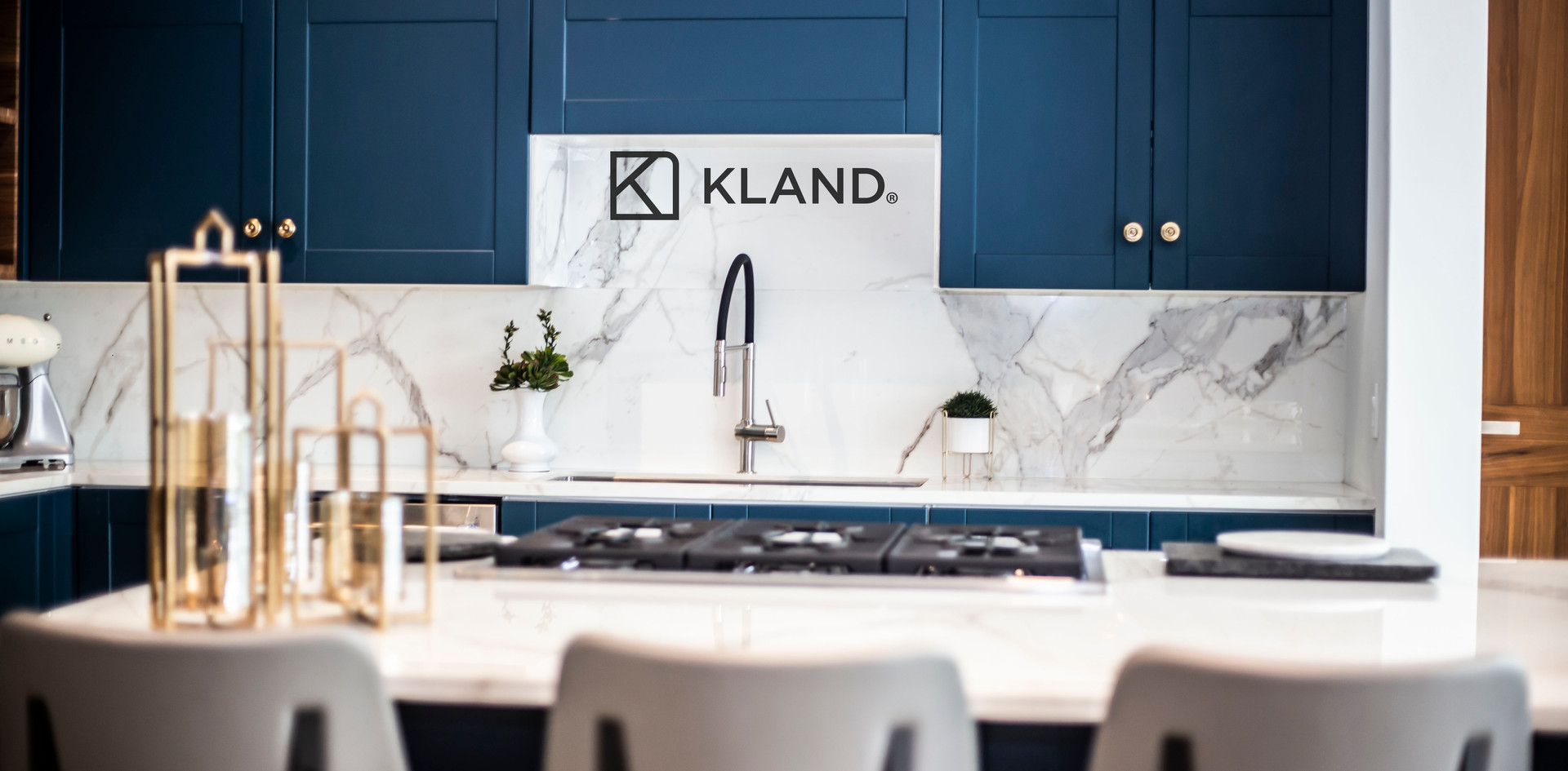 kland.com.mx.jpg