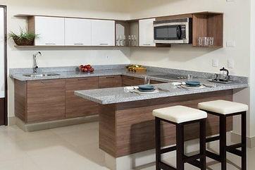 cocinas-integrales-8.jpg