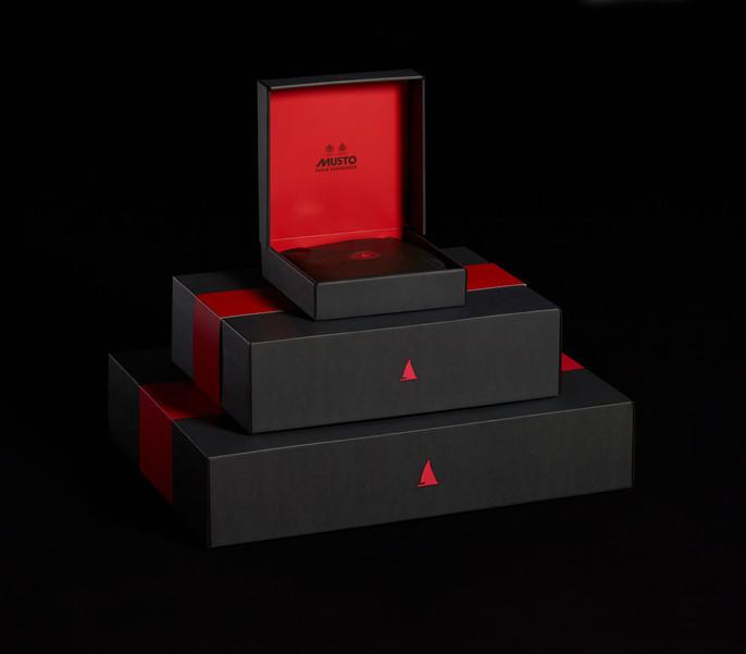 Musto Box 4.jpg