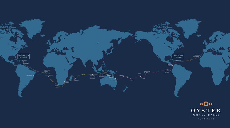 OWR MAP.jpg
