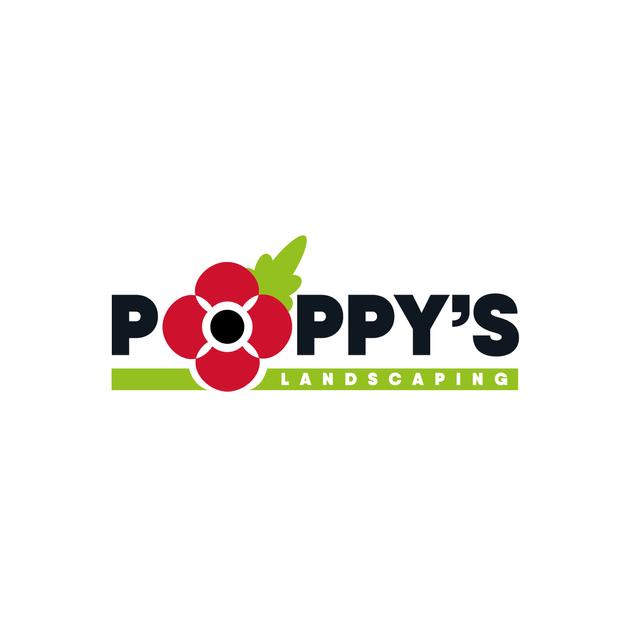 POPPY'S LANDSCAPING