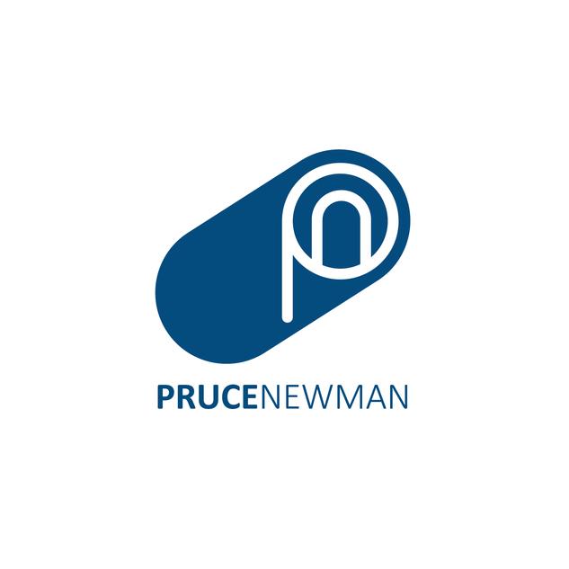 PRUCE NEWMAN PIPEWORK LTD.
