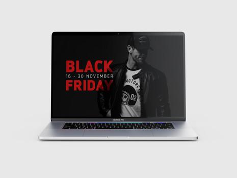 BLACK_FRIDAY.jpg