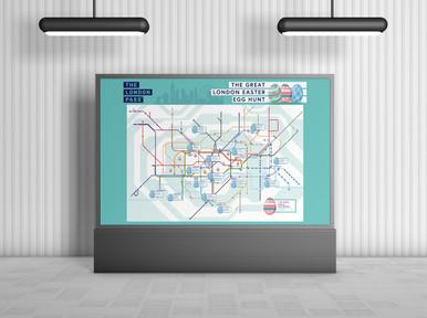 THE LONDON PASS.jpg