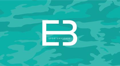 EBSM_BUSINESS_CARD-02.jpg