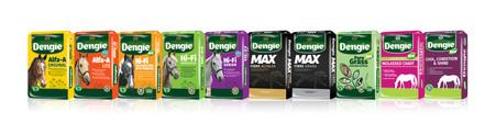 DENGIE_FEED_BAGS.jpg