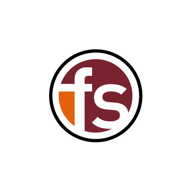 FLEETWISE SERVICES