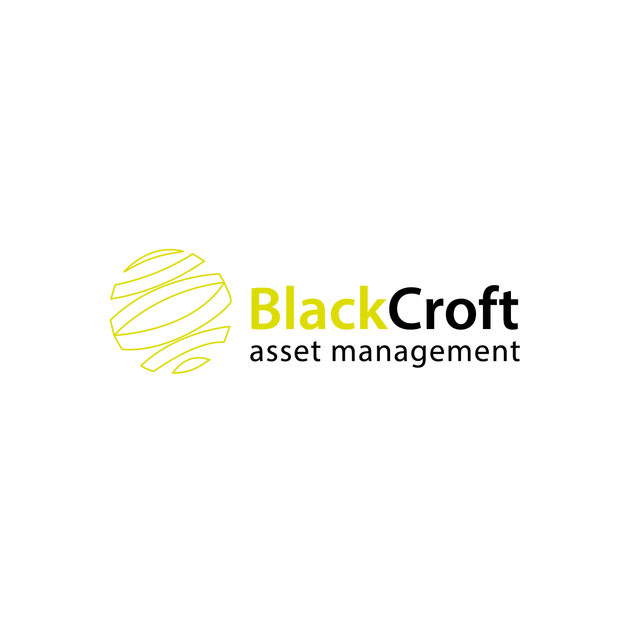 BLACK CROFT ASSET MANAGEMENT