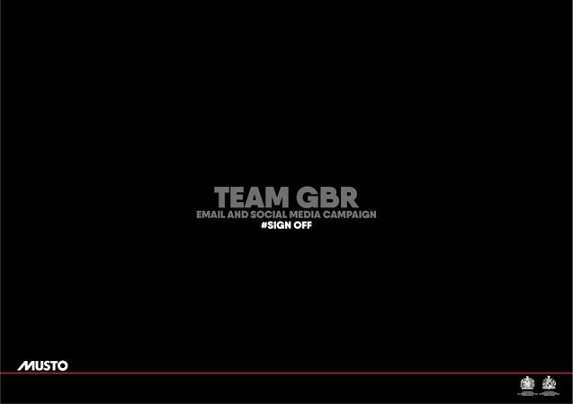TEAM GBR CAMPAIGN-01.jpg