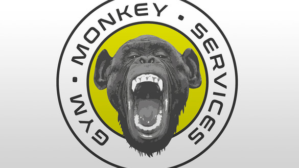 GYM MONKEY SERVICES