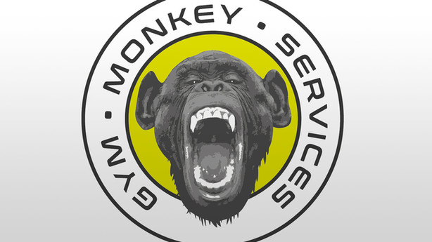 GYM MONKEY SERVICES