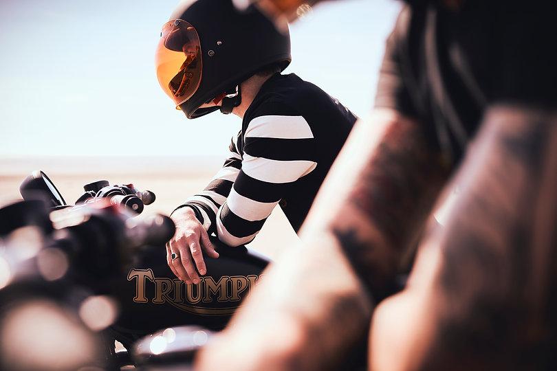 MV0519_TriumphLifestyleSS20_0004.jpg