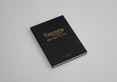 TRIUMPH_LBVOLII_COVER.jpg