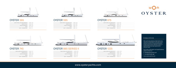 SM0307_OYS_OYSTER_HORIZONTAL_FLEET_BOARD