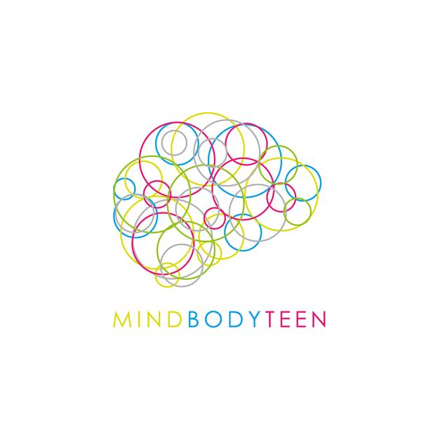 MIND BODY TEEN - CHARITY