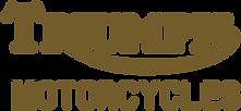 TRIUMPH CORRECT LOGO GOLD-01.png