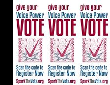Voter registration 3 sheet.png