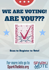we-re-voting-fl_48407112 (1).png
