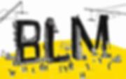 BLM-Web2_img.webp