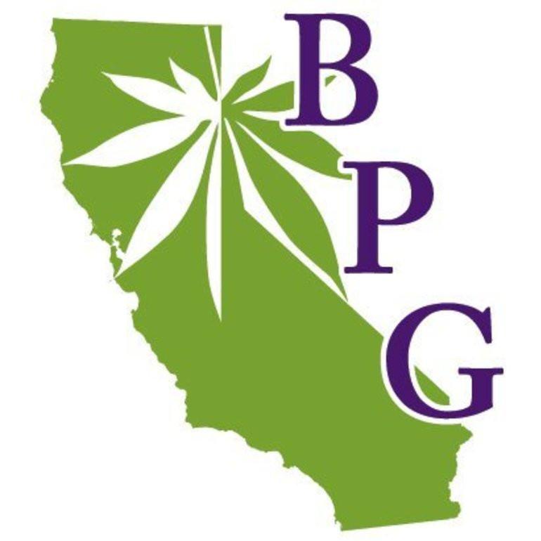 large_BPG.jpg