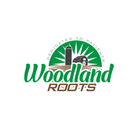 Woodland Roots.png