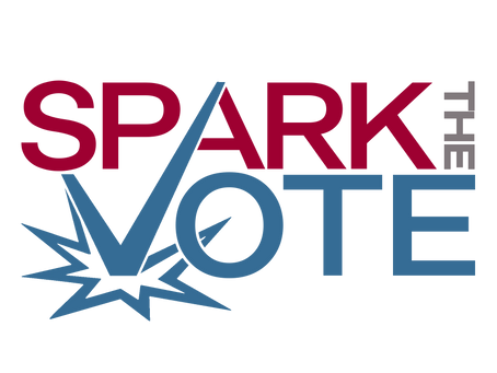 RELEASE: SPARK THE VOTE LAUNCHES COVID-SAFE GOTV CAMPAIGN (Audio below)