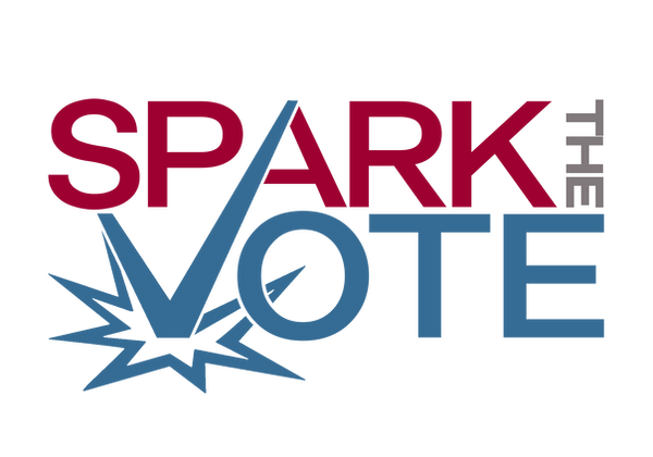 Spark the Vote MAIN LOGO.png