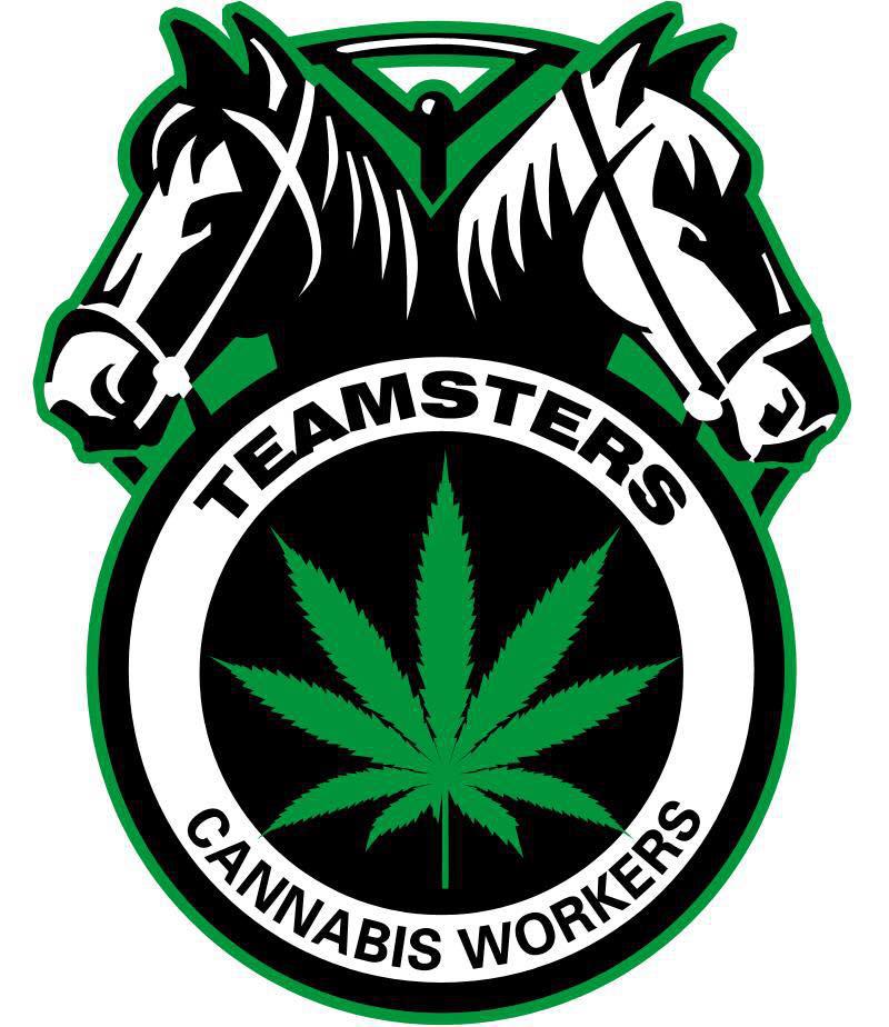 Teamsters.png