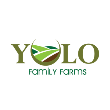 Yolo Family Farms.png