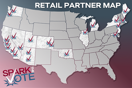 STV Partner map 10_4.png