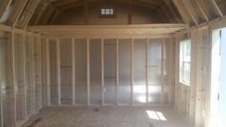 Vinyl Barn