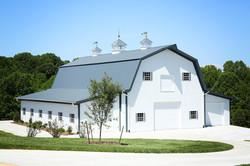 barn-white-1_orig