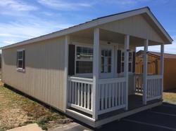 12x32 Cottage.JPG
