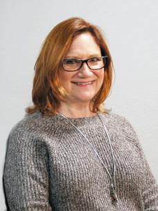 Jennifer Cross