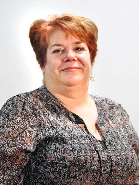 Denise Brisson