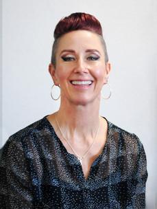 Heidi Buxton