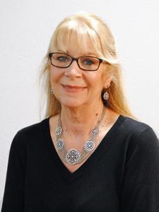Cindy Undercofler