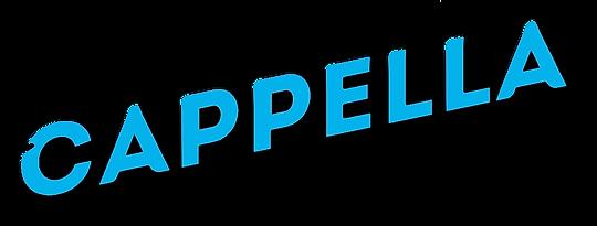 Cappella Logo.png