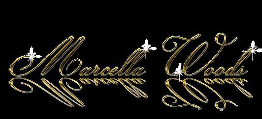 Marcella-Woodsi.png