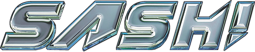 sash_logo.png