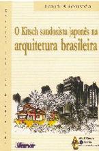 arquitetura japonesa no Brasil
