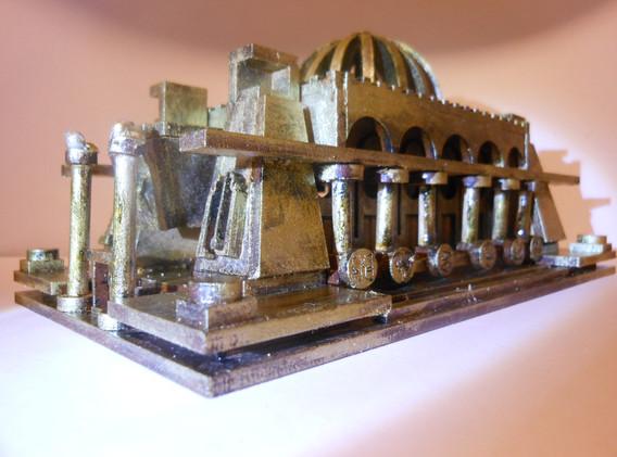 templo histórico