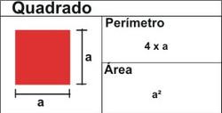 area001